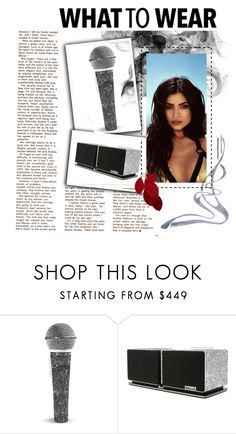 """TheILLlines 15"" by ajdin-lejla ❤ liked on Polyvore featuring Topshop"
