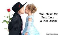 Looking for Kiss Day Images Get Happy Kiss Day SMS, Quotes, Wishes, Cards all things from here and Kiss your love. So Cute Baby, Cute Baby Boy Names, Baby Love, Cute Kids, Cute Babies, Happy Kiss Day, Happy Propose Day, Discipling Teens, Romantic Couples