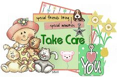 special friends bring special memories, take care you Quotes For Whatsapp, For Facebook, Take Care Of Yourself, Friendship Quotes, Special Friends, Scrap, Bring It On, Teddy Bear, Inspirational Quotes