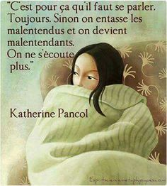 Citation Citation Silence, Silence Quotes, Quote Citation, French Words, French Quotes, Sad Quotes, Love Quotes, Inspirational Quotes, Fitness Models