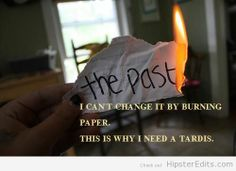 the past. Hipster Edits. Instagram Quote Rebuttals.
