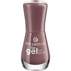 the gel nail polish 68 free hugs - essence cosmetics