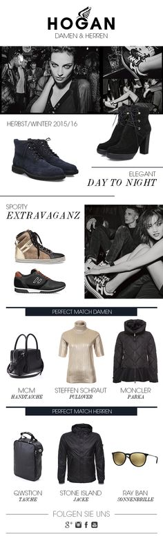 #hogan #shoe #schuhe #fashionnews #sailerstyle #onlineshop #musthave #fashionlovers