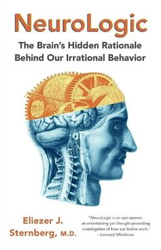 Visit: http://www.all-about-psychology.com/psychology-books.html to check out a brilliant collection of fascinating psychology books. #PsychologyBooks #psychology
