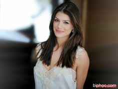 Most Attractive Hd Hollywood Actress Wallpapers