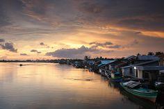 ketapang indonesia