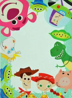 New wallpaper cute disney toy story ideas