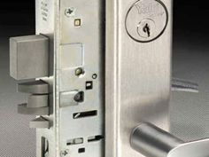 commercial door lock types. Locksmith Reno With The Latest On Commercial Door Locks. Why It Is Important To Have Lock Types S