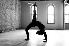 Der Yoga Markt in Deutschland