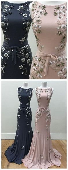 prom dresses long,prom dresses mermaid,prom dresses pink,prom dresses cheap,prom dresses peach,prom dresses 2018,prom dresses tight,prom dresses fitted,prom dresses different #amyprom #longpromdress #fashion #love #party #formal