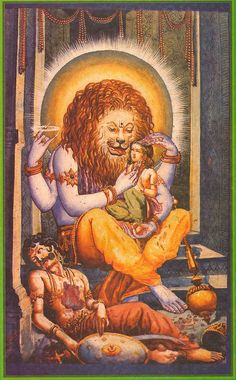 Krishna Radha, Hare Krishna, Indian Gods, Indian Art, Lord Balaji, Bhagavad Gita, God Pictures, Hindus, Deities