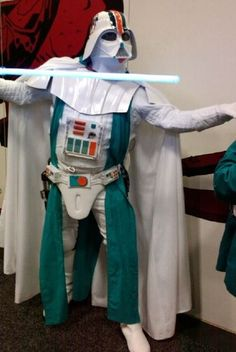 """the force will be with the miami dolphins this year!!"""