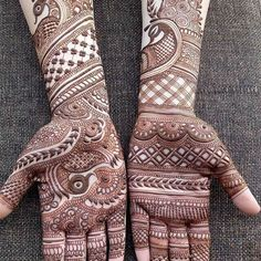 mehndi designs arabic simple and easy full hand Latest Bridal Mehndi Designs, Khafif Mehndi Design, Full Hand Mehndi Designs, Henna Art Designs, Mehndi Designs For Beginners, Mehndi Designs 2018, Mehndi Designs For Fingers, Wedding Mehndi Designs, Mehndi Design Pictures