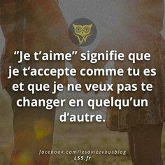 franske kærligheds citater De 47 bedste billeder fra French quotes | French quotes, Truths og  franske kærligheds citater