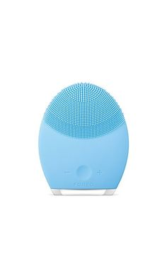 199$ - FOREO LUNA 2 for Combination Skin  #Luna2  #icon #symbol #sign #internet #3d #web #button #technology #computer #business #graphic #website #shiny #circle #design #black #glass #www #pc #push #modern #click #communication #digital #electronic #information #yellow #monitor #render #glossy #round #silver #keyboard #color #reflection #buttons #videodisk #connection #global #art #style #online #finance #light #site #power #laptop #data #element #ball