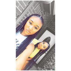 Feed-in Braids  Follow @shvai.simone  #blackexcellence #feedinbraids #blackwomen #fashion #bestfriends #youtube #vlogging