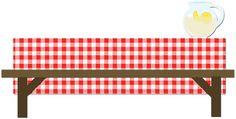 KITCHEN SCRAP - 106836986610777838549 - Álbumes web de Picasa
