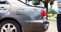 Aide, Vehicles, Car Hacks, Bump, Car, Vehicle, Tools