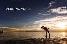 菲律宾宿雾—旅拍 - 婚纱大片 - 婚礼图片 - 婚礼风尚