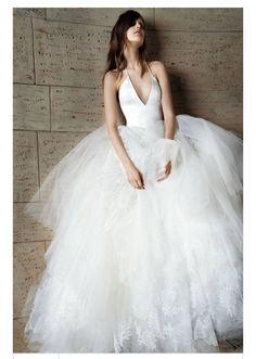 ..balerina dress