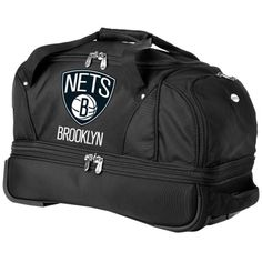 Shop for Denco Sports Luggage NFL San Diego Chargers Carry On Drop Bottom Rolling Duffel. Get free delivery On EVERYTHING* Overstock - Your Online Collectibles Outlet Store! New York Giants, New York Yankees, Anaheim Ducks, San Diego Chargers, Arkansas Razorbacks, Texas Longhorns, Oklahoma Sooners, Brooklyn Nets, Tampa Bay Buccaneers