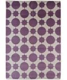 RugStudio+presents+Surya+Flirty+FLT-1054+Machine+Woven,+Good+Quality+Area+Rug