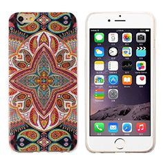 Shensee Iphone 6 Case, Leaves Combination Pattern Soft TPU Rubber Case Cover for Iphone 6 5.5 Inch,colorful Painted Hybrid Fancy Pattern Back Cover,snap-on Case Cover for Iphone Shensee http://www.amazon.com/dp/B00ZR4F6TY/ref=cm_sw_r_pi_dp_ZeIGvb0YW7SJP