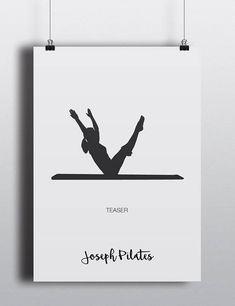 Pilates Logo, Pilates Studio, Irregular Menstrual Cycle, Pilates Quotes, Hidden House, Soul Ties, Whisky Tasting, Joseph Pilates, Im Trying