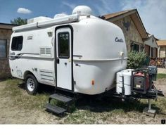 Used Rv Dealers Near Me >> 20 Best Used Rv For Sale Images In 2012 Used Rv For Sale Campers