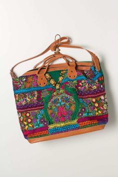 replica yves saint laurent 7118 black gold handbags