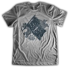 We Have Bears Now Indiana T-Shirt