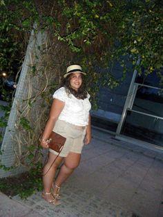 #fashion #fashionblogger #style #curvyblogger #plussizeblogger #styleissizeless #bodypositive #justnatsclaps