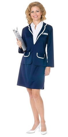 Mens Cruise Captain Costume Captain Costume And Costumes - Cruise ship costume