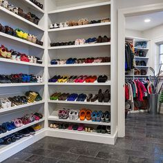 Storage & Closets Photos Design, Pictures, Remodel, Decor and Ideas - page 13