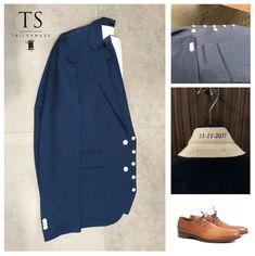 Trouwdatum in je kraag? Het kan met TS Tailormade Waist Skirt, High Waisted Skirt, Skirts, Fashion, Moda, High Waist Skirt, Fashion Styles, Skirt