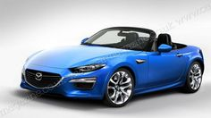 Mazda is among the most well liked automobile manufacturers on this planet. That's why we can give you the such a lot whole knowledge from 2016 Mazda MX-5 with Specs, Engine, Interior, Exterior, Review, Release Date, Price and particular knowledge.