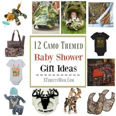 camo-baby-shower-or-gift-ideas-12-camo-themed-baby-shower-gift-ideas-hunting-and-fishing-gift-ideas-baby-deer-in-camo