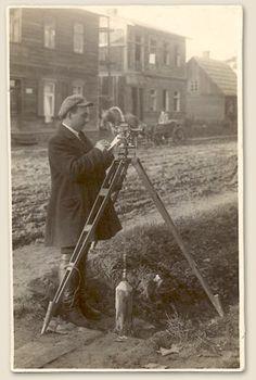 Old West Surveyor  Google Image Result for http://prizmsurveying.com/images/OldWestSurveyor.jpg