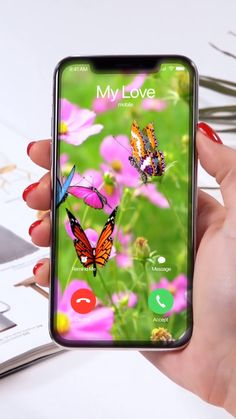 Best Ringtones & Wallpapers for your iPhone! Live Wallpaper Iphone 7, 3d Wallpaper For Mobile, 3d Wallpaper Android, 3d Nature Wallpaper, Galaxy Phone Wallpaper, Wallpapers For Mobile Phones, Apple Wallpaper, Motion Wallpapers, Pretty Wallpapers