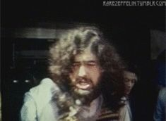 (http://custard-pie.com) Jimmy Page, Japan, 1971.gif