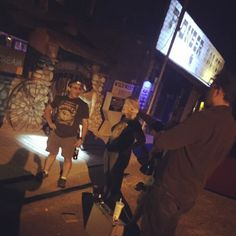 Pre investigation discussions.  #pioneersaloon #investigationnight #paranormal #ghosts #hauntedlocations #spirits #paranormalscience