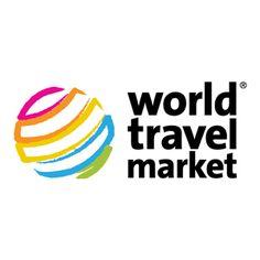The Ultimate Beginner's Guide for Travel Bloggers attending World Travel Market (WTM) London.