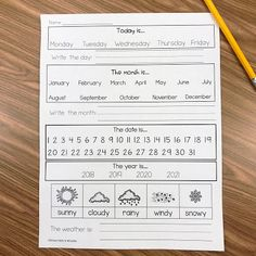 Free-Morning work for special education! Special Education Activities, Special Education Classroom, Kids Education, Gifted Education, Education Logo, Shape Activities, Classroom Freebies, Autism Activities, Sorting Activities