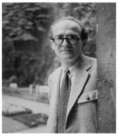 Mircea Eliade, Historian Spirit World, Culture, Drum, Writers, Sword, Knowledge, Portraits, Artists, Black