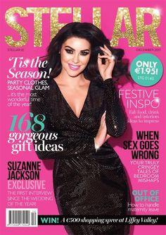 Suzanne Jackson ----------------------------------------- Booking: influencers@andrea.ie ------- #model #topmodel #modelagency #fashion #beauty #blogger #influencer #makeup #glam #glamor #glamour #glamorous #makeupgoals #curls #accessories #contour #hairgoals #print #photoshoot #tan #magazine #sequin #dress #nighttimelook #dreamhair #longnails #shorthair #rolex #cocktaildress #irish #irishgirl #girlboss #shinyhair #voluminoushair #lashes #eyemakeup #partydress #partywear #christmas Suzanne Jackson, Irish Fashion, Voluminous Hair, Irish Girls, Fake Tan, Cruelty Free Makeup, Shiny Hair, Dream Hair, Girl Boss