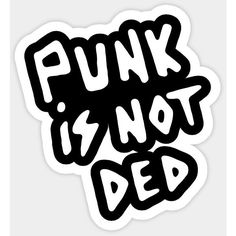 Persepolis Sticker ($2.50) ❤ liked on Polyvore featuring home, home decor, office accessories, punk stickers and punk rock stickers