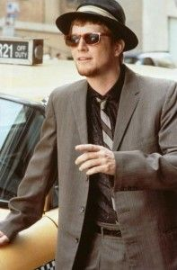 Eric Stoltz in Grace of My Heart