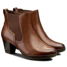 Magasított cipő MARCO TOZZI - 2-25030-27 Muscat Antic 340 92c46e4b3a