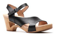 Tasha - Dansko - Shoes & Footwear - TheWalkingCompany.com