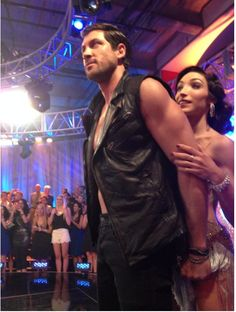 165 Best Maks And Meryl Images Dancing With The Stars Dancing